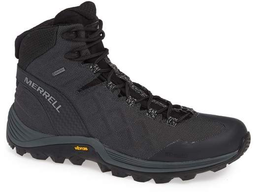 cfbadf7e908 Thermo Rogue Gore-Tex(R) Waterproof Boot