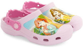 Crocs Disney Princess Clog (Toddler & Little Kid)