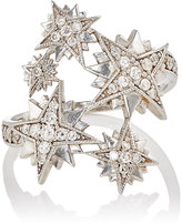 Sara Weinstock Women's Starburst Ring