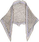Haider Ackermann Oblong scarves
