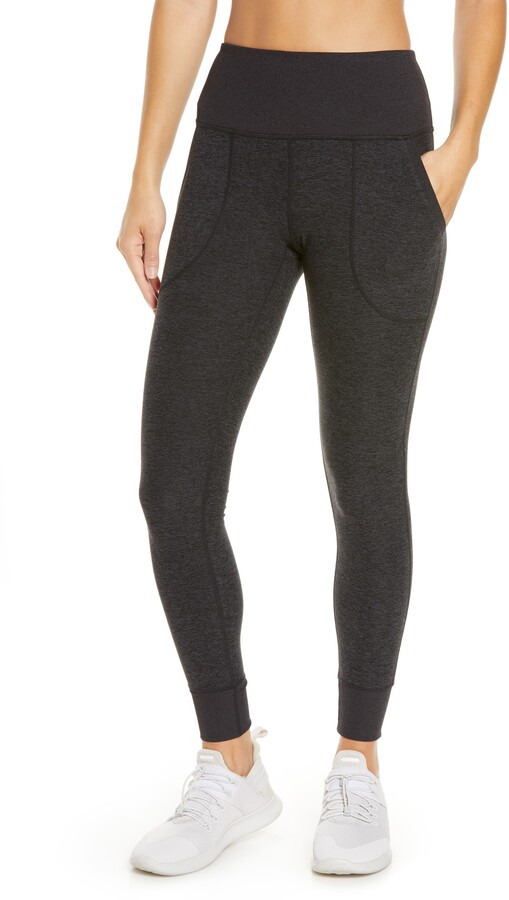 Zella Restore Soft Pocket Leggings