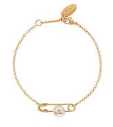 Vivienne Westwood Jordan Bracelet