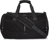 Samsonite 4mation zipped duffle bag