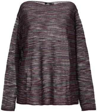SEVENTY SERGIO TEGON Sweaters