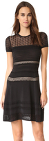 Diane von Furstenberg Celina Dress