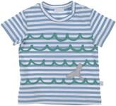 Il Gufo T-shirts - Item 37847463