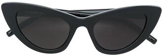 Saint Laurent Eyewear New Wave 213 Lily sunglasses
