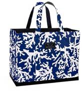 Scout Reefer Sutherland Original Totes
