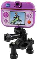 Vtech KidiZoom Action Cam 180 - Pink