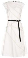 Bottega Veneta Cotton Dress