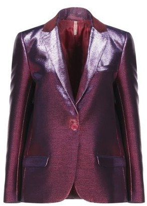 Indress Suit jacket