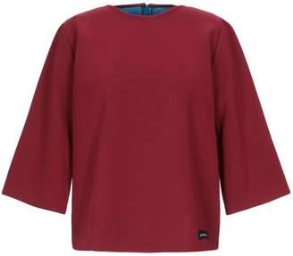 DEPARTMENT 5 T-shirts - Item 12380785BO