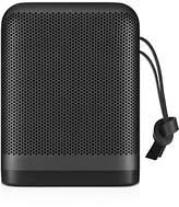 Bang & Olufsen Beoplay P6 Black Wireless Speaker