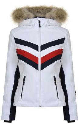 Tommy Hilfiger Ski Jacket