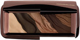 Hourglass Women's Modernist Eyeshadow Palette-GOLD