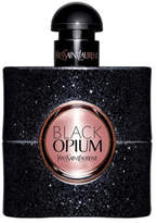 Saint Laurent Black Opium EDP 30ml