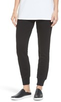 Jag Jeans Women's Addie Ponte Joggers
