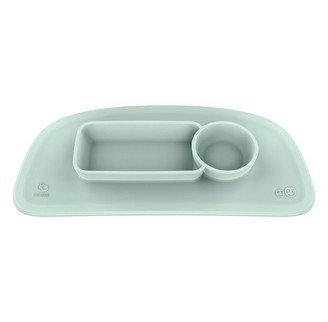 Stokke ezpz placemat Tray - Soft Mint