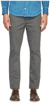 Vivienne Westwood Anglomania Lee Classic Chinos Men's Casual Pants
