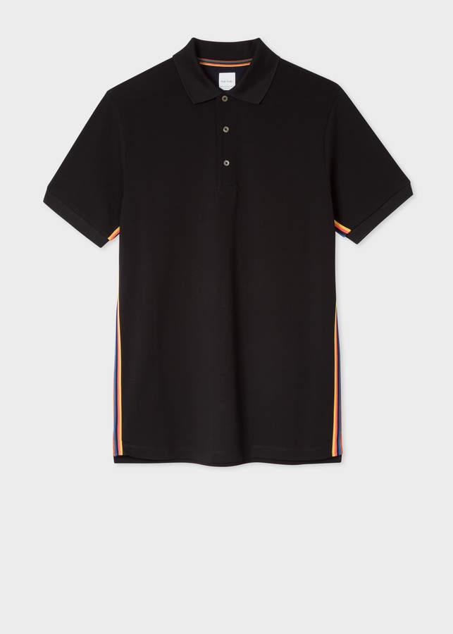 42af7479 Paul Smith Clothing Men - ShopStyle