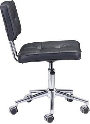 Hewson Series Office Chair