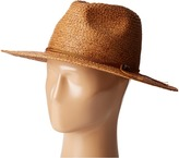 Brixton Sandoz Hat Traditional Hats
