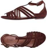 Alaia Sandals - Item 11269969