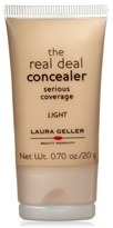 Laura Geller Beauty 'Real Deal' Concealer - Light