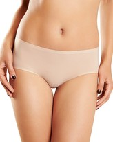 Chantelle Soft Stretch Hipster #2644