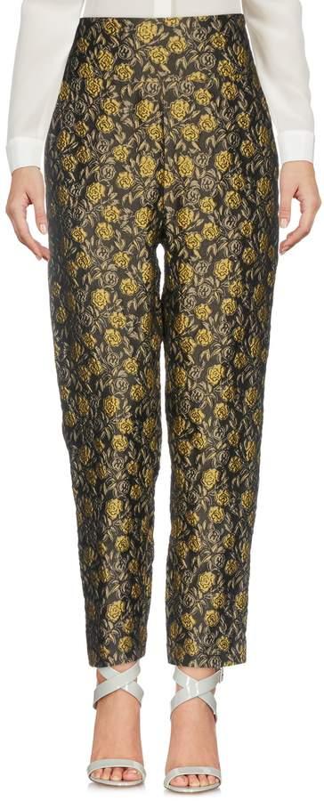 Ferrante FRANCESCA Casual pants - Item 13163848HF