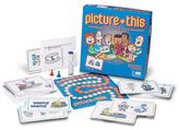 Talicor Picture This Game by