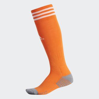 adidas Copa Zone Cushion 4 Socks
