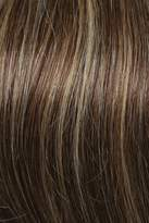Hair U Wear Hairuwear Angled Cut Wig - Glazed Mocha