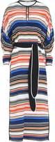Edun Long dresses - Item 34715806