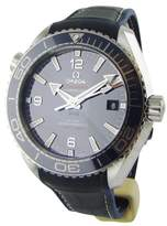 Omega Seamaster Stainless Steel 43.5mm Mens Watch