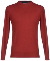 Les Copains Sweaters - Item 39552654