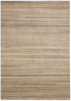 Houseology Plantation Rug Company Simply Natural Rug 04 - 150 x 240