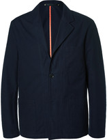 Paul Smith Cotton-Canvas Jacket