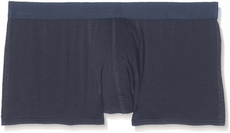 Sloggi Men's 24/7 Hipster 2P Plain Boxer Briefs