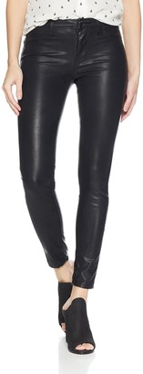 Blank NYC womensThe Bond Jeans - Black - 29