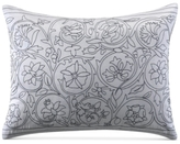 "Tracy Porter Griffin 12"" x 16"" Decorative Pillow"