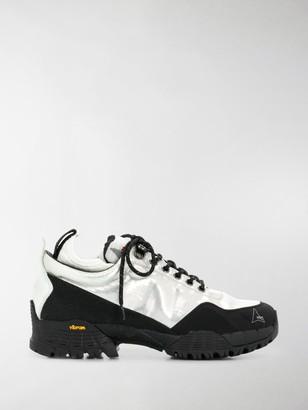 ROA Neal mesh hiking sneaker