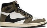Jordan x Travis Scott Air Jordan 1 Hi OG sneakers