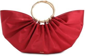 Cult Gaia Banu Top Handle Bag