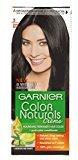 Garnier Color Naturals Creme Nourishing Permanent Hair Color -3 Dark Brown