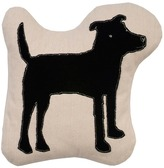 K Studio - Dog Pillow