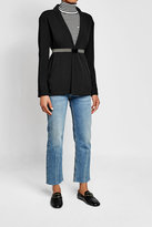 By Malene Birger Belted Jacket