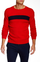Gant The Rua Crew Neck Sweater