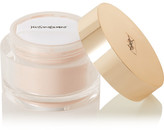 Yves Saint Laurent Beauty - Souffle D'éclat Sheer & Radiant Loose Powder - 2