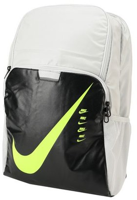 Nike BRASILIA BACKPACK Backpacks & Bum bags